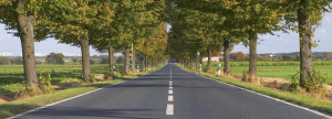 Path-Slide